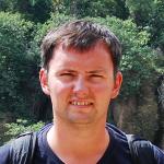 Jarosław Lipiński