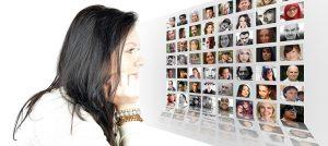 Zarządzanie użytkownikami w WordPressie / fot. Gerd Altmann