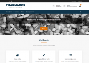 8elearningpharmabox